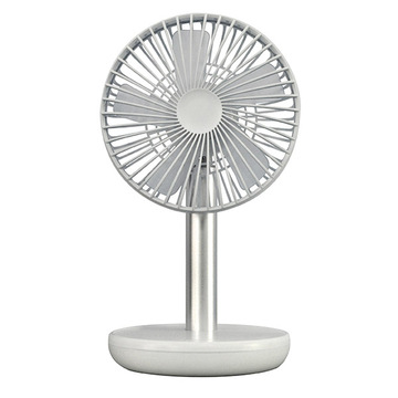 Rechargeable Portable Fan 18650