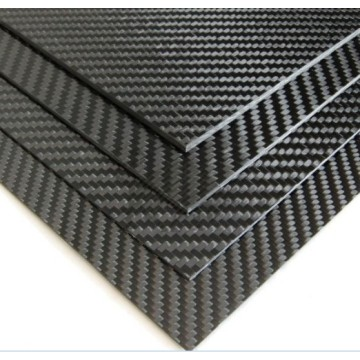 carbon fiber sheet carbon composite
