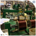 Automatic Cabling Winding Machine Hot Sale