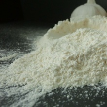 Factory Bulk Garlic Powder