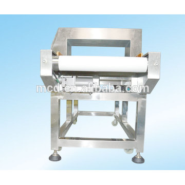 Food Industrial Metal Detector