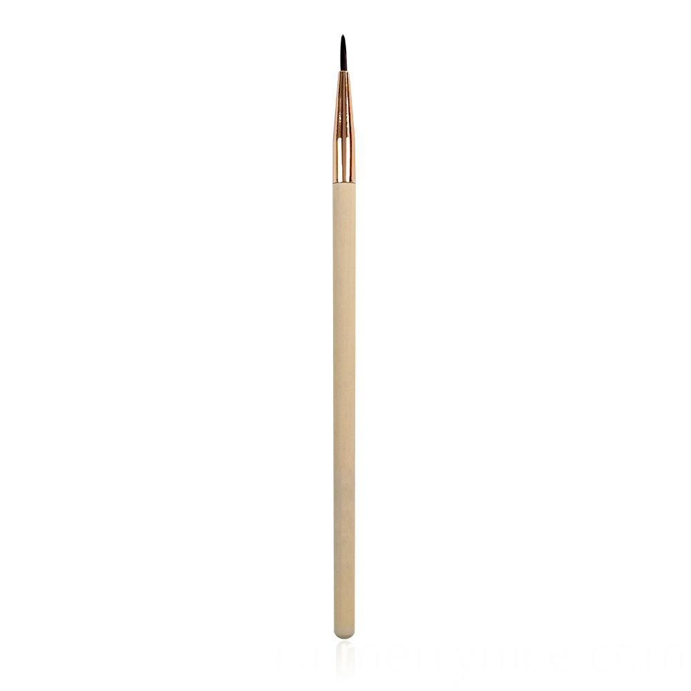 Tapered Eyeliner Brush