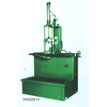 Vertical Cylinder Grinding machine
