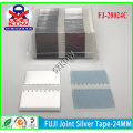 FUJI Joint Silver Tape  24mm