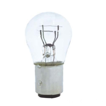 Auto Fork Lift Light Bulb/A26