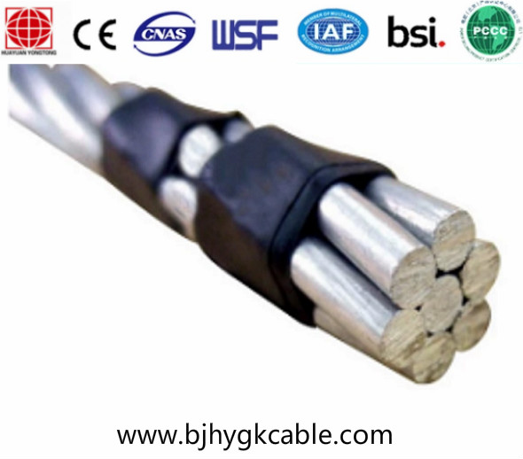 Areial Cable