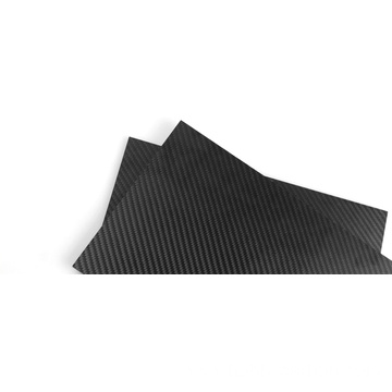 High Quality Carbon Fiber Reinforced Plate