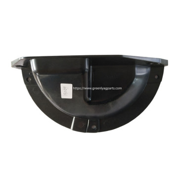 GD11311 Kinze planter seed meter housing cover