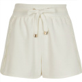 Summer Fashion White Shorts