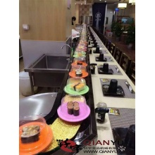 Automation sushi  Belt conveyor Machine