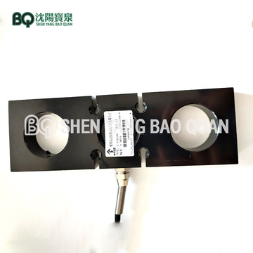 F-CFBLBH Tension Sensor for Construction Hoist