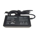 19V 3.42A Battery Charger AC Adapter For Acer