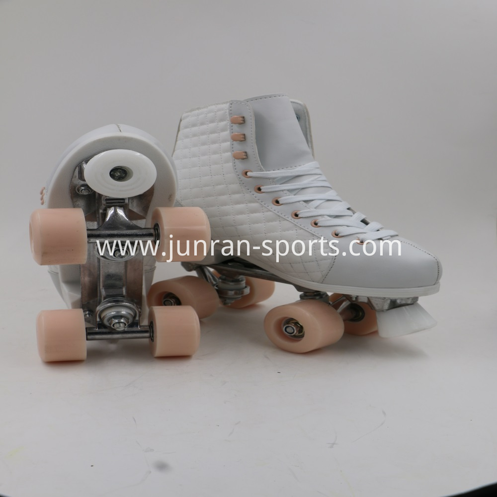 Roller Skate For Women Price
