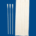 Sample Collection Flocked Swabs S