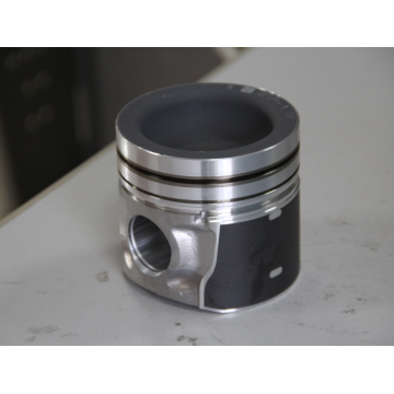 Engine Piston  226B