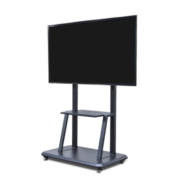 interactive flat panel smart board touch screen