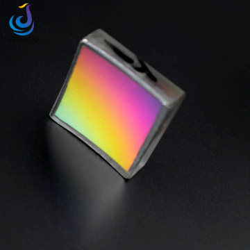 1500 Grooves 60mm x 50mm holographic diffraction grating