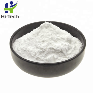 Hyaluronan Injection Grade Powder for Skin care