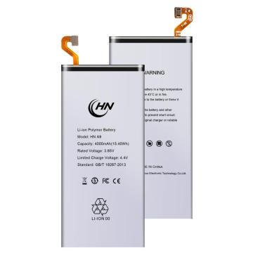 original Samsung Galaxy note a9 battery