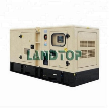 cummins prime power 210kva diesel generator alternator