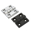 ZDC/Stainless Steel Industrial External Hinges