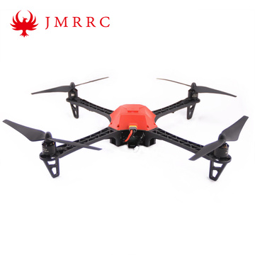 450mm Trainer Drone Training Drone