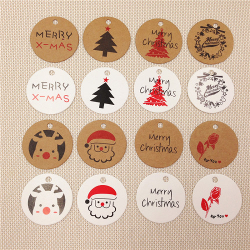 self adhesive paper for card two pairs bridge card printed paper plastic