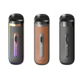 Refillable Vape Pod Kit