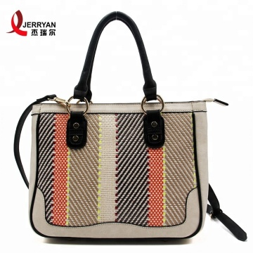 Women's Designer Handbags Shoulder Bags online Sale