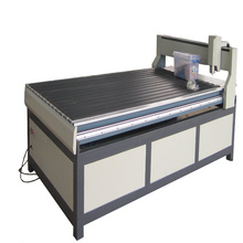Innovo Based Advertising Engraving Machine (ZX1224)