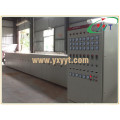 Mesh Belt Furnace Used for Glass Decorative (YYT-BLKH)