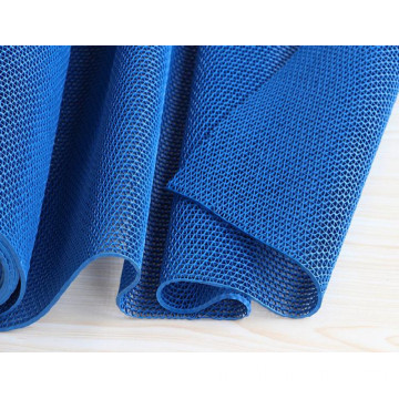 Factory wholesale best competitive price S mat