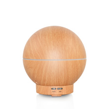 Now Portable Aromatherapy Essential Oil Diffuser