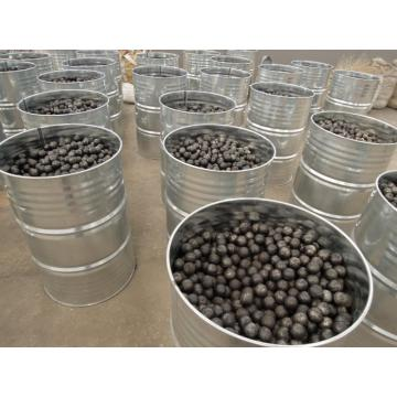 Low_Medium_High Chrome Cast Grinding Balls