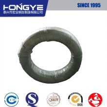 Round Carbon Spring Steel Wire