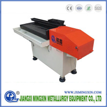 6-S Metal Separating Machine Gold Shaking Table