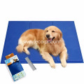 Self Cooling Pet Ice Mat For Dog
