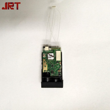 JST Connector 40m Close Distance Sensor