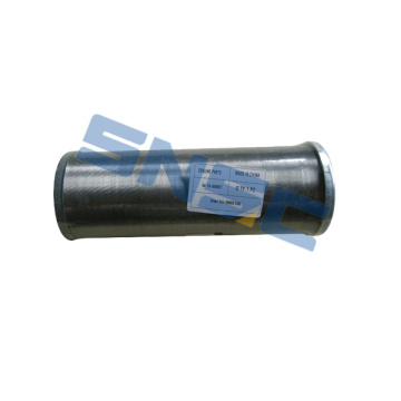 Changlin ZL50H W-15-00057 Hydraulic Filter