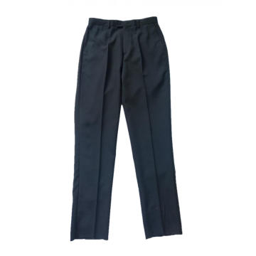 Men's Working Trousers Pants Style