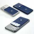 Paste Mobile Phone Protection Sanitizer Card