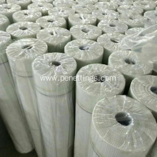 2018 Hot Sale Fiberglass Mesh Cloth