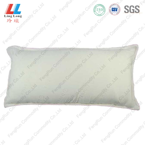 long pillow product