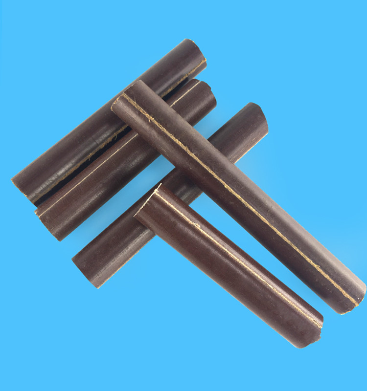 phenolic cotton laminated rod03