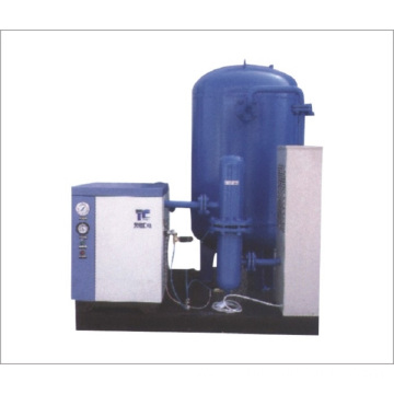 High Pressure Air Filter for Pet Blowing Machine