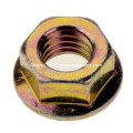247780 Case-IH disc nut