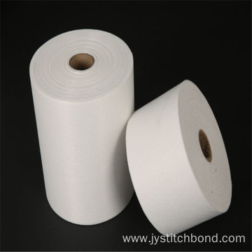 Nonwoven Stitch Bond Fabeic