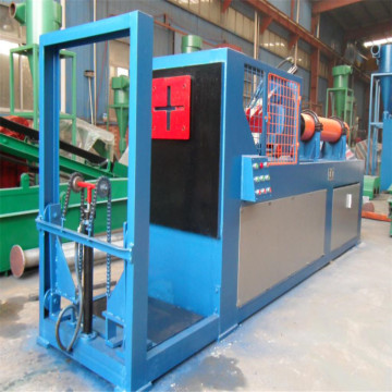 Assistant Equipment Steel-Drawer Plant