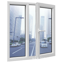 european style windows  window for mobile home casement windows