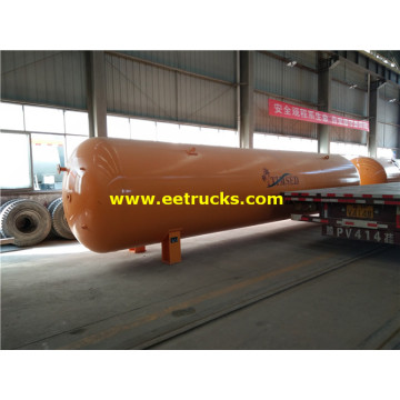 20cbm Residential Domestic LPG Tanks